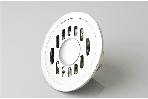 Washing Machine Does Not Drain front-89809