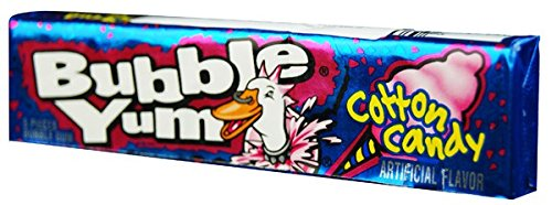 bubble-yum-cotton-candy-4er-pack