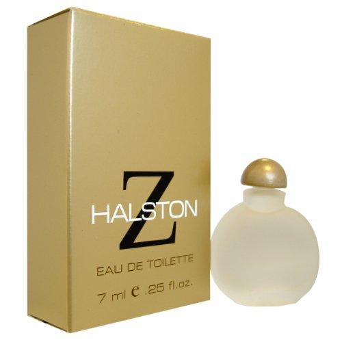 halston-z-mini-edt-7-ml-1er-pack-1-x-7-ml