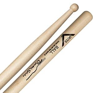 Vater Ball Cymbal Stick Drum Sticks