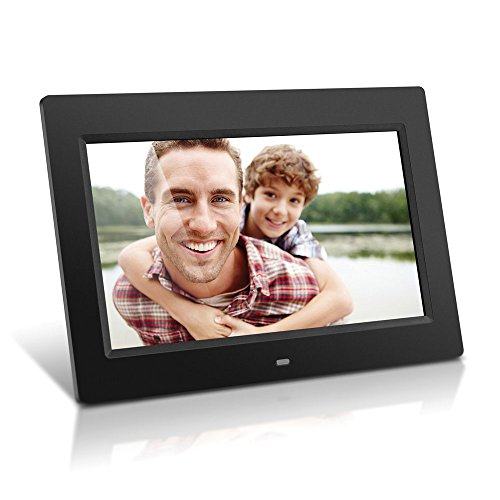Aluratek-ADMPF310F-10-Inch-Digital-Photo-Frame-with-4GB-Built-In-Memory-Black