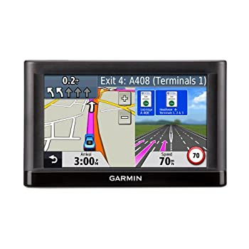 garmin free map update with B00fqgvkiy on Working With Kml And Kmz Format Digitize In Google Earth And Import As Shape File In Arcgis in addition W241164 likewise malaysiagarmingps besides Garmin 010 01199 20 gpsmap 64st moreover Tutorial How To Install Free Updates For Your Garmin Nuvi With Lifetime Maps.