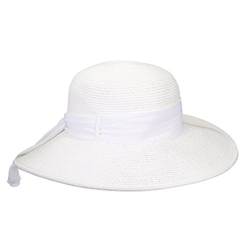 uv-braided-hat-for-women-from-scala-white