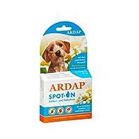 Quiko 077300 Ardap Spot