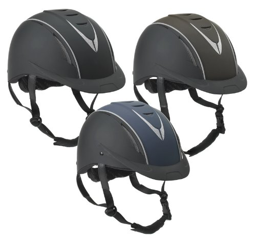 Ovation Valkyrie (Black/Navy)