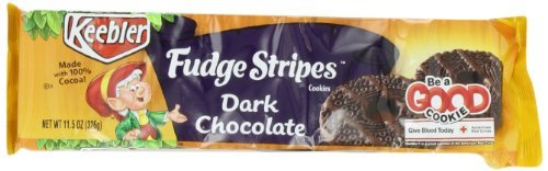 keebler-fudge-shoppe-fudge-stripes-dark-chocolate-115-ounce-pack-of-4-by-keebler