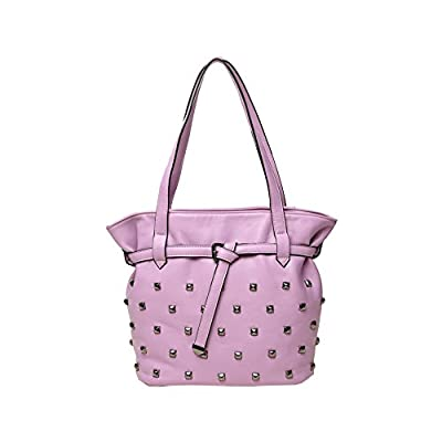 Yuanse® Korean version of the ultra-soft lamb pattern portable, wearable high-grade printing polyester PU leather, soft hand hit the color zipper casual, street sweet lady double root handbag --Y031