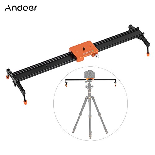 andoer-60cm-236-todas-metal-aleacion-de-aluminio-video-track-slider-dolly-rail-estabilizador-max-6kg
