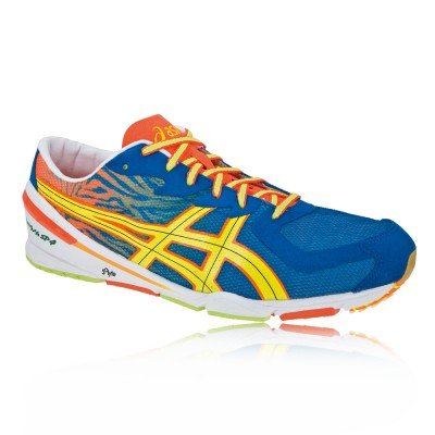 ASICS PIRANHA SP4 Running Shoes