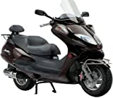 Newest Model Scooter 150cc