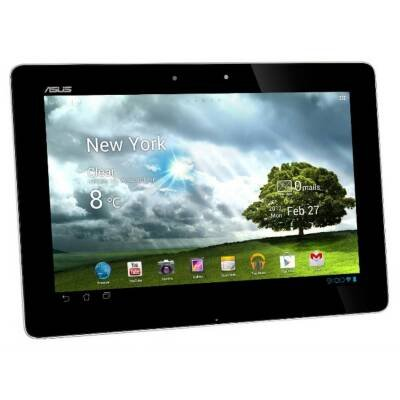 Asus Eee Pad TF700T-B1-CG 10.1 LED 32 GB Slate
