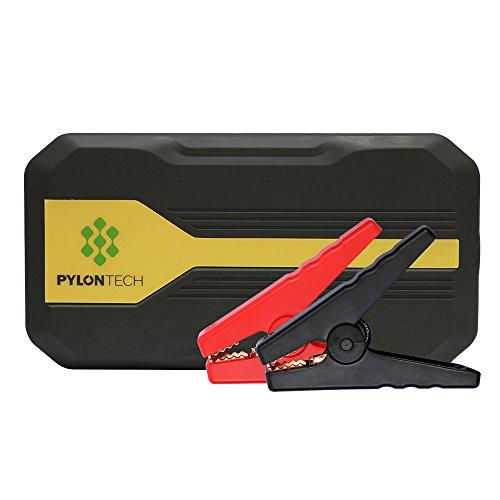 pylontech-500a-spitzenstrom-13600mah-auto-starthilfe-fur-50l-benziner30l-diesel-fahrzeug-powerbank-j