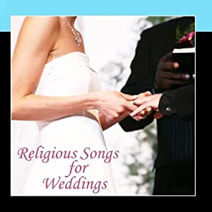 Wedding Music Experts