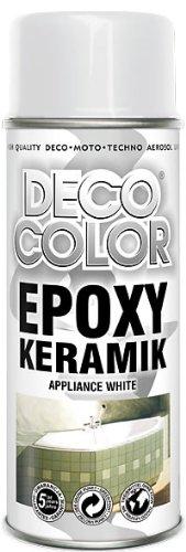 1-stuck-400ml-badewannenlack-bootslack-epoxy-farbe-30440