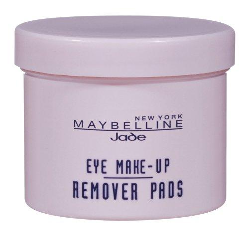 maybelline-new-york-augen-make-up-entferner-pads-eye-make-up-remover-pads-fur-eine-schnelle-und-grun