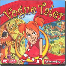 New Adventure Play Vogue Tales Master 40 Levels Make Costumes And Dresses High Quality