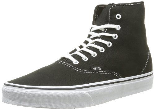 vans-u-authentic-hi-black-true-whit-vrqf6bt-unisex-erwachsene-sneaker-schwarz-black-true-white-eu-38