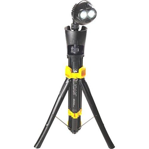Pelican Rmt Led Work Light 36.25In. X 13.40In. X 7.60In.