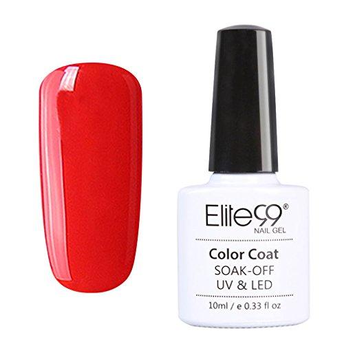 elite99-unas-de-gel-serie-de-color-rojo-vino-esmalte-semipermanente-shellac-laca-soak-off-top-coat-b