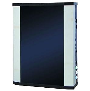 purificateur d 39 eau ultrafiltration compact ecobio box cuisine maison. Black Bedroom Furniture Sets. Home Design Ideas