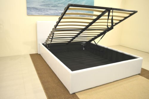 white-4ft6-double-storage-ottoman-gas-lift-up-bed-frame-tigerbeds-branded-product