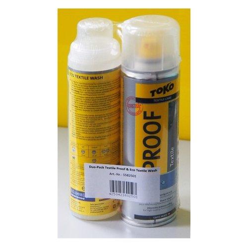 swix-sport-toko-duo-pack-toko-textile-de-qualite-eco-tissu-delave