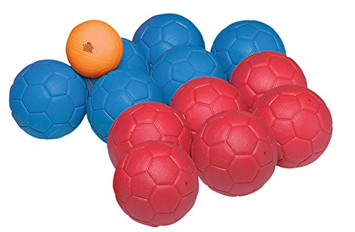 Sportime-Ultimax-Soft-Indoor-Bocce-Balls-Set-of-12