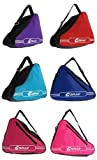 Graf Skate Bag