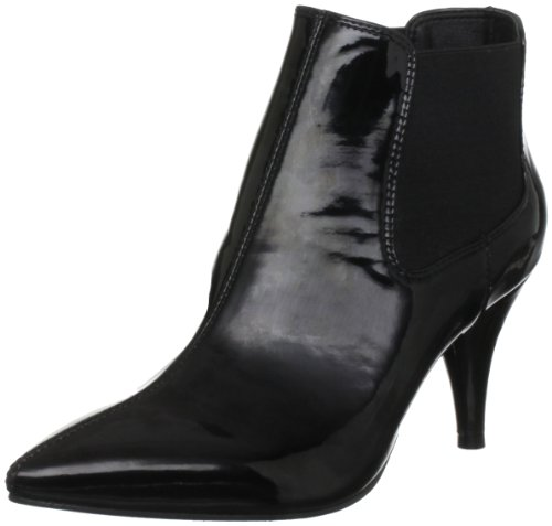 Miss KG Women's Florian Black Ankle Boots 3180500979