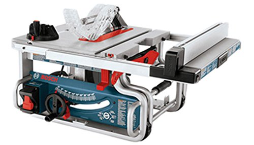 bosch-gts1031-10-inch-portable-jobsite-table-saw