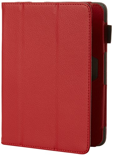 skf-snukfit-300-279-hanover-coque-slim-pour-kindle-fire-hd-7-rouge