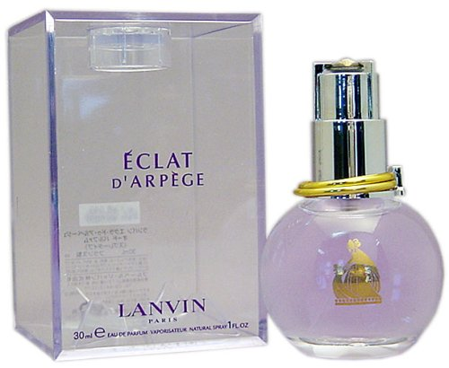 ECLAT D'ARPEGE by Lanvin for WOMEN: EAU DE PARFUM SPRAY 1 OZ