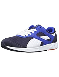 Puma Men's Ftr Tf-Racer Mesh Running Shoes
