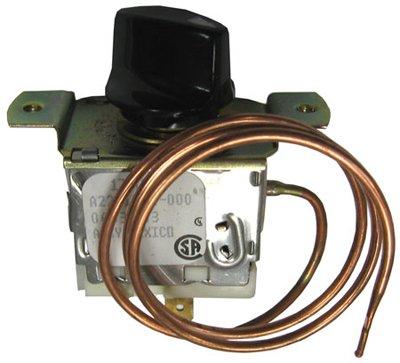 intermatic pool timer wiring diagram images intermatic t101 timer wiring diagram intermatic t101 t 101