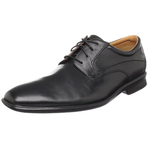 Clarks Men's Goya Row Oxford