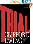 TRIAL - A Legal Thriller
