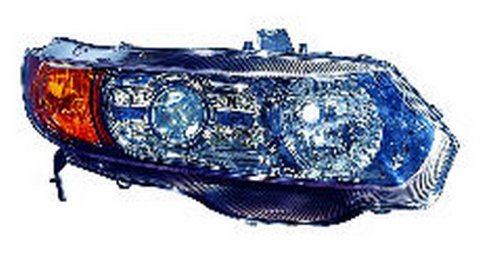 Black Portable Car Jacks LTD 4350428016 3300lbs Max Load 1.5 Tons Suitable for Sedan Cars and Miniature SUV kairun trade Co Scissor-Type Manual Adjustment Jacks