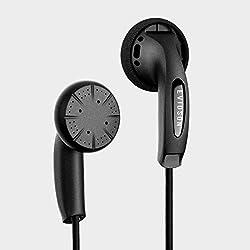 Evidson Audio Sound Supreme X88 Earphones