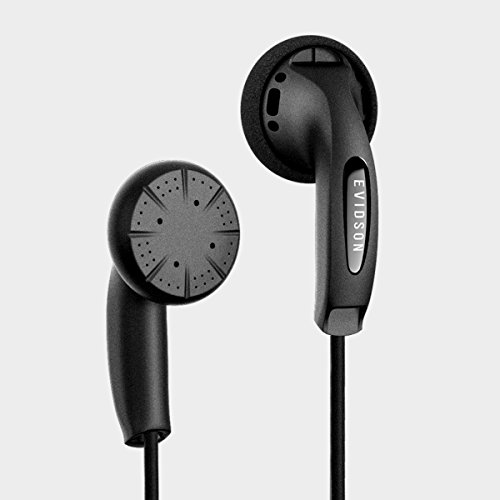 Evidson Audio Supreme X88 Headset