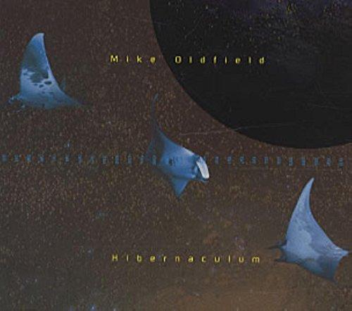 Mike Oldfield - Hibernaculum - Zortam Music