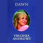 Dawn | [Virignia Andrews]