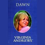 Dawn | [Virignia Andrews]