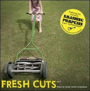fresh-cuts-vol-2-by-guitar-center-employees-smashing-pumpkins-0100-01-01j