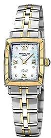 Raymond Weil Parsifal Ladies Watch 9740-STG-00995