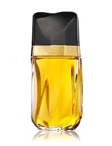 Knowing Femme Eau De Parfum Spray By Estee Lauder 30ml