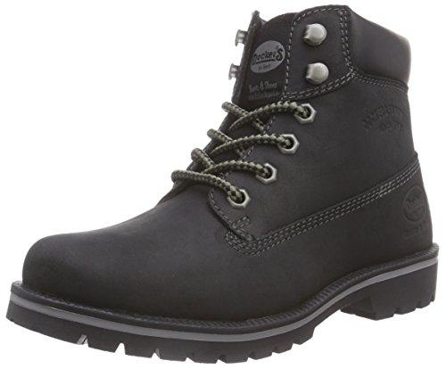dockers-by-gerli-35aa203-400100-damen-combat-boots-schwarz-schwarz-100-41-eu
