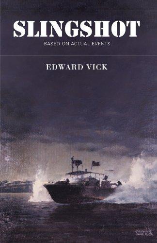 slingshot-by-edward-vick-2002-12-27