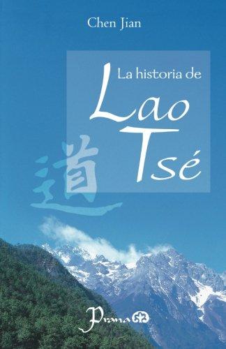 La historia de Lao Tse