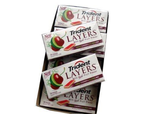 trident-layers-sweet-cherry-island-lime-42-stuck-3-packs-je-14-kaugummis