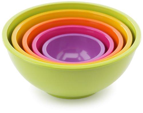 Bodum 10127 565 Hot Pot Saladier 0699965044121 Cuisine Maison Saladiers Alertemoi
